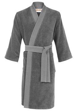 Kenzo - Dressing gown - grey