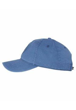 Marc O'Polo - Cap - blau