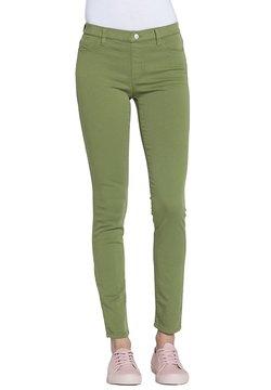 Carrera Jeans - Jeggings - oliva