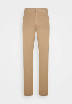 The GoodPeople - BRUCE - Chino - beige
