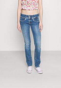 Pepe Jeans - NEW GEN - Slim fit jeans - denim