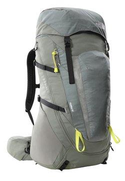 The North Face - Trekkingrucksack - agavegrn/sulphurspringgrn