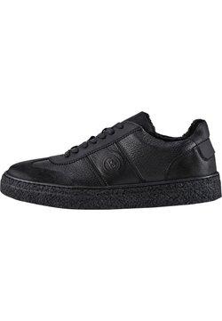 Bogner - Sneaker low - schwarz