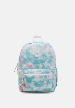 Abercrombie & Fitch - CORE BACKPACK UNISEX - Ryggsäck - multicoloured
