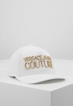 Versace Jeans Couture - Lippalakki - white