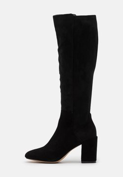 ALDO - SATORI - Stiefel - other black