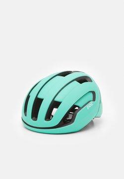 POC - OMNE AIR SPIN UNISEX - Helm - fluorite green matt