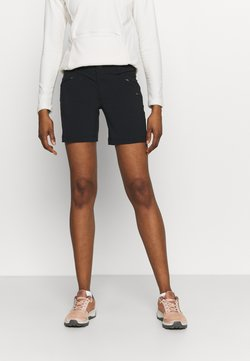 Columbia - PEAK TO POINT™ - Outdoor Shorts - black