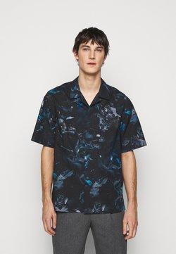 Paul Smith - GENTS  - Shirt - dark blue
