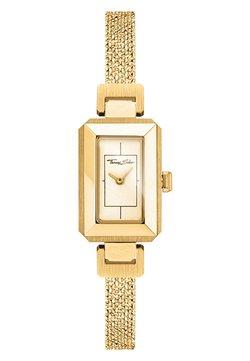 THOMAS SABO - Montre - gold-coloured