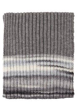 Finn Flare - Schal - grey