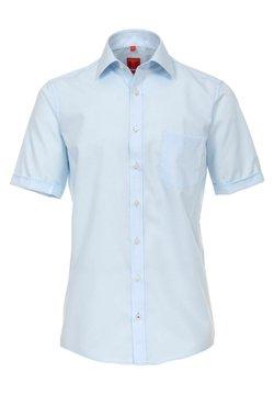 Redmond - REGULAR FIT - Businesshemd - blau
