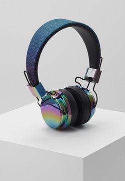 Urbanears - PLATTAN 2 BLUETOOTH - Høretelefoner - multi-coloured