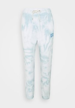 GAP - EASY - Jogginghose - cloudy blue