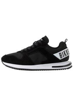 Bikkembergs - HECTOR - Sneaker low - black