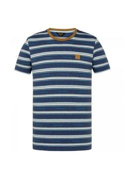 PME Legend - T-Shirt print - sky captain
