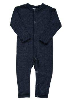 Joha - Pyjama - navy