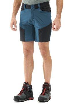 Millet - ONEGA  - Shorts outdoor - marine