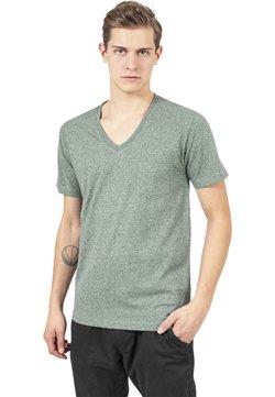 Urban Classics - TEE - T-shirt basique - green