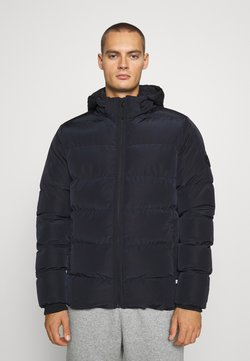 Cars Jeans - RAINEY - Winterjacke - navy