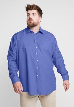 Seidensticker - REGULAR FIT - Camicia elegante - blue