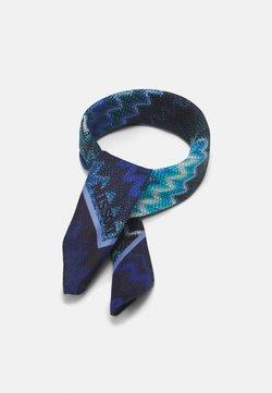 Missoni - Huivi - blue