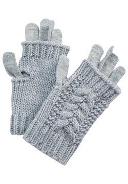 DeFacto - Fingerhandschuh - grey
