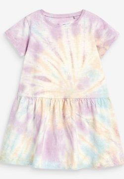 Next - Jerseykleid - lilac