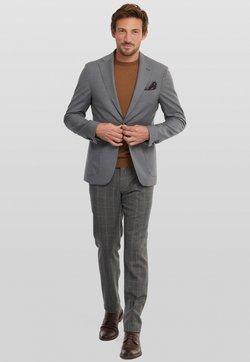 Van Gils - Kostuum - light grey