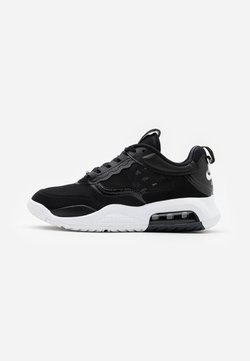 Jordan - MAX 200 - Sneaker low - black/white