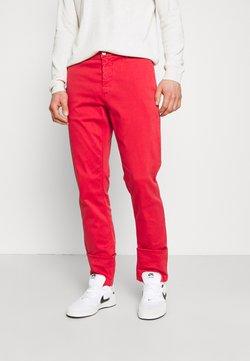 Replay - BENNI PANTS - Chino - vintage red
