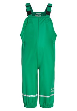LEGO Wear - DUPLO POWER  - Regenbroek - light green