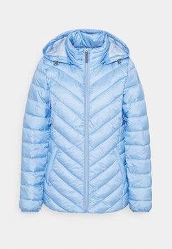 Esprit - Winterjacke - light blue