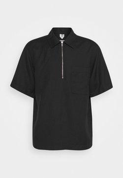 ARKET - SHIRT - Koszula - black