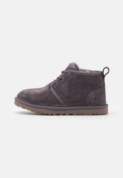 UGG - NEUMEL - Ankle Boot - nightfall