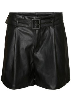Vero Moda - Short - black
