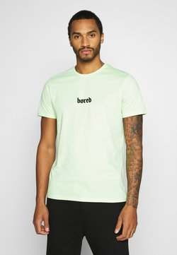 YOURTURN - SET - Shorts - green