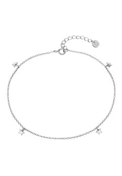 Glanzstücke München - Armband - silber