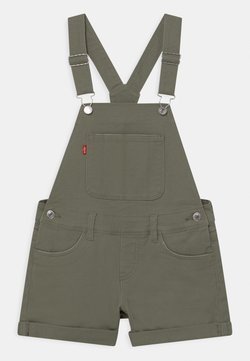 Levi's® - SHORTALL - Tuinbroek - sea spray