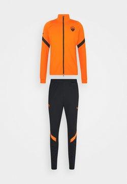 Nike Performance - AS ROM DRY  - Trainingspak - safety orange/black