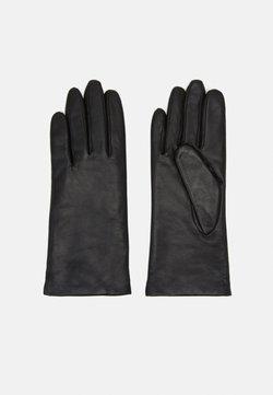 Kessler - Rękawiczki pięciopalcowe - midnight black