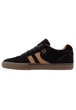 Globe - ENCORE-2 - Skateschuh - black/brown