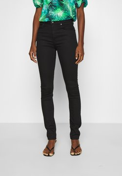 Tiger of Sweden Jeans - SHELLY - Jeansy Skinny Fit - stay
