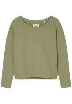 Marc O'Polo - Sweatshirt - dried sage