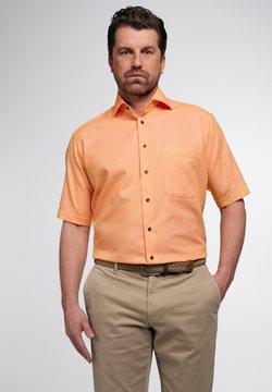 Eterna - COMFORT FIT - Businesshemd - orange