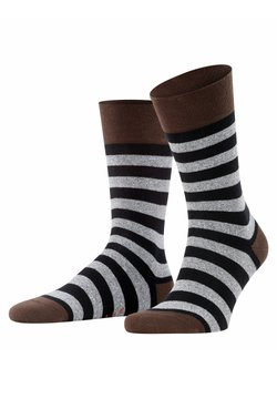 FALKE - SENSITIVE MAPPED  - Socken - henne (5080)