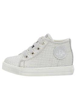 Falcotto - Sneaker high - silber