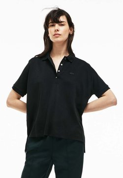 Lacoste - PF0103-00  - Poloshirt - black
