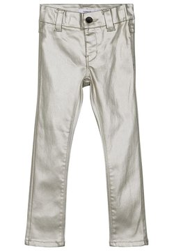 Name it - Jeans Skinny Fit - gold colour