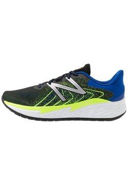 New Balance - FRESH FOAM EVARE - Zapatillas de running neutras - black